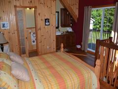 cottage-rental_la-villa-couture_48521