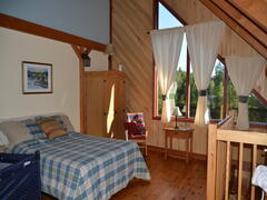 cottage-rental_la-villa-couture_48523