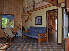 cottage-rental_la-villa-couture_48524