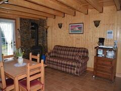 cottage-rental_la-villa-couture_48536