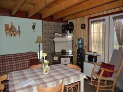 cottage-rental_la-villa-couture_48538