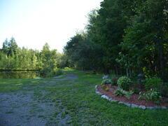 cottage-rental_la-villa-couture_48548
