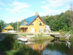 cottage-rental_la-villa-couture_48578