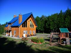 rent-cottage_St-Henri_48514