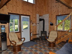 rent-cottage_St-Henri_48526