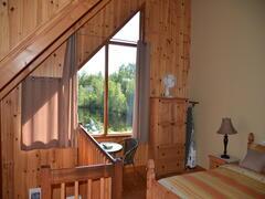 rent-cottage_St-Henri_48533