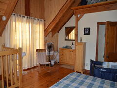 rent-cottage_St-Henri_48546