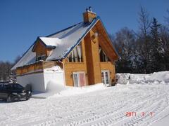 rent-cottage_St-Henri_48553