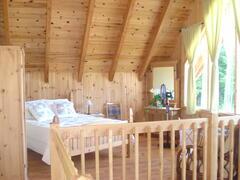 rent-cottage_St-Henri_48563