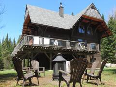 cottage-for-rent_laurentians_48535
