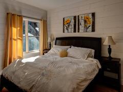 cottage-for-rent_laurentians_67917