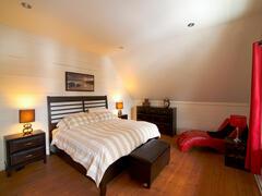 cottage-for-rent_laurentians_67920
