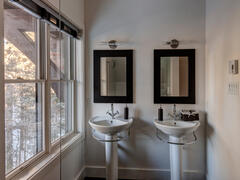 cottage-for-rent_laurentians_67924