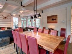 cottage-for-rent_laurentians_87215