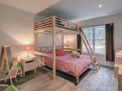 cottage-for-rent_laurentians_87221
