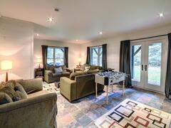 cottage-for-rent_laurentians_87223