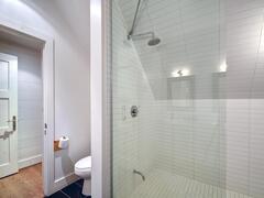 cottage-for-rent_laurentians_87224