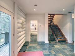 cottage-for-rent_laurentians_87227