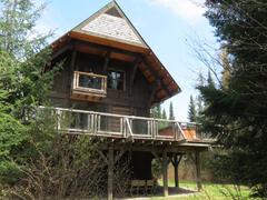 cottage-rental_chalet-bois-rond053_48534