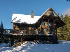 cottage-rental_chalet-bois-rond053_67907