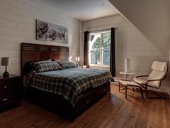 cottage-rental_chalet-bois-rond053_67919