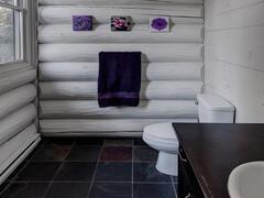 cottage-rental_chalet-bois-rond053_67923