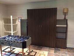 cottage-rental_chalet-bois-rond053_67927
