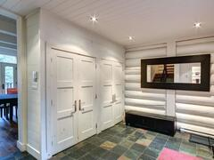 cottage-rental_chalet-bois-rond053_87226