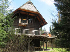 location-chalet_chalet-bois-rond053_48534