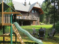 rent-cottage_Mont-Tremblant_48527