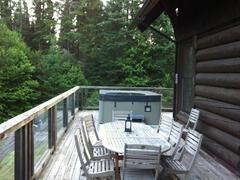 rent-cottage_Mont-Tremblant_48544