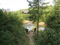 rent-cottage_Mont-Tremblant_48545