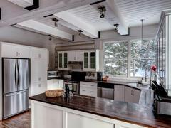 rent-cottage_Mont-Tremblant_67911