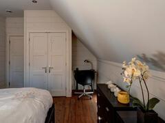 rent-cottage_Mont-Tremblant_67918