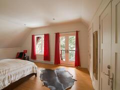 rent-cottage_Mont-Tremblant_67921