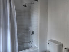 rent-cottage_Mont-Tremblant_67925