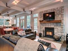 rent-cottage_Mont-Tremblant_87219