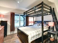 rent-cottage_Mont-Tremblant_87222