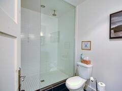 rent-cottage_Mont-Tremblant_87225