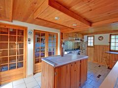 louer-chalet_Val-des-Lacs_48742