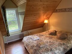 cottage-for-rent_eastern-townships_121977