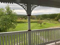 cottage-for-rent_eastern-townships_121990