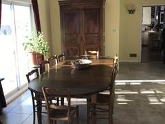cottage-for-rent_eastern-townships_86007