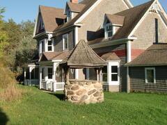 rent-cottage_Ham-Sud_49006