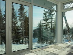 chalet-a-louer_charlevoix_49259