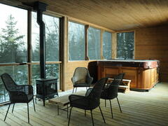 chalet-a-louer_charlevoix_49271