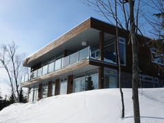 chalet-a-louer_charlevoix_49278
