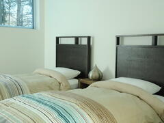 cottage-for-rent_charlevoix_49265