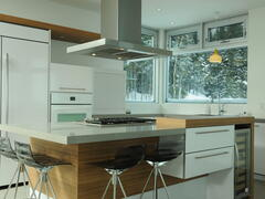 cottage-for-rent_charlevoix_49268