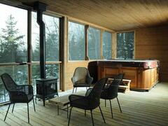 cottage-for-rent_charlevoix_49271